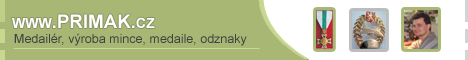 www.PRIMAK.cz